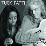 Tuck and Patti