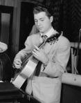Wayne 1947