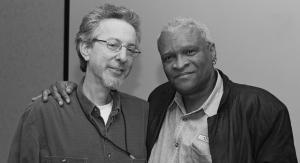 Larry & Bobby_9792
