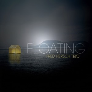 hersch_floating_cover1