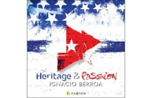 ignacio-iTunes-Cover-720450-380x245-1
