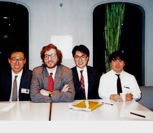 IMG Japan, Jogja_0030