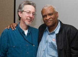 Larry & Bobby_9792-1