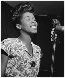 cafc3a9-society-new-york-1946-foto-william-gottlieb-b